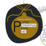Punta Christmas Pop Up - Punta del Este